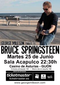 GIJON - SALA ACAPULCO 25-6-2013-WEB