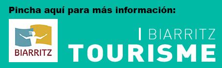 logo-biarritz-tourisme copia